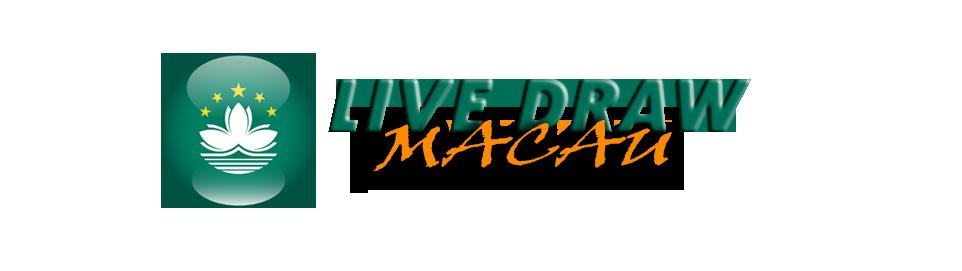 Live Draw Macau